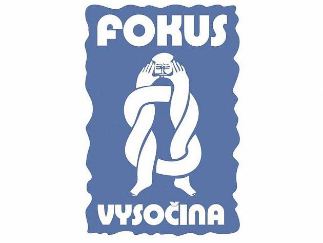 Fokus Vysočina.