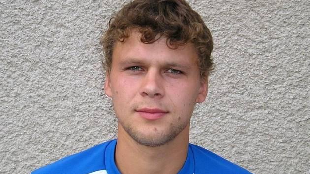 Petr Čalkovský