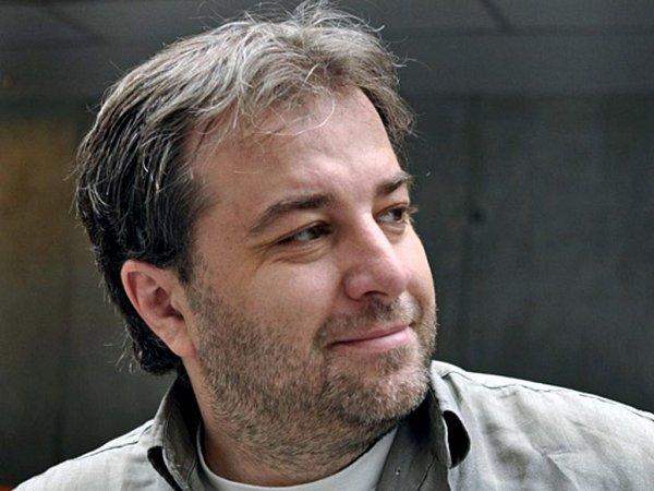 Miloš Doležal.