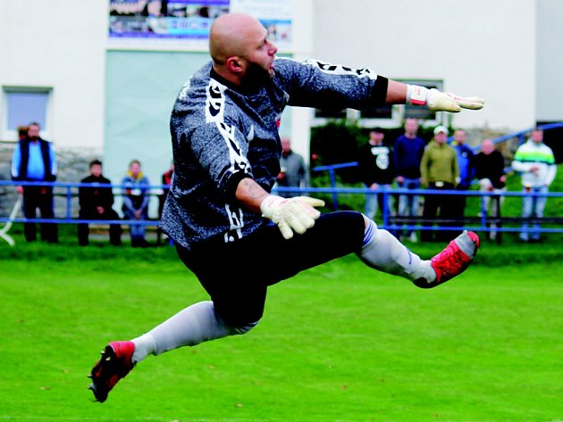 Fotbalová čeština.