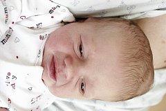 Adriana Janovská, Kojetín, 8.12. 2010, 3540 g