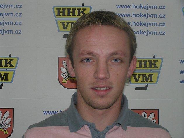 Lukáš Novák