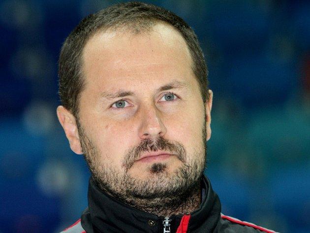 Jiří Mička.