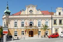 Radnice v Brodě oceňovala dřív hlavně sportovce a nadšence pro kulturu. Přibudou k nim také ekologové.