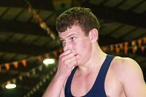 Havlíčkobrodský řecko-římský zápasník Petr Novák se před časem kvalifikoval na mistrovství Evropy seniorů v litevském Vilniusu v kategorii do 74 kg. Vsoučasné době je Petr Novák na soustředění s českou reprezentací v maďarské Tatě.