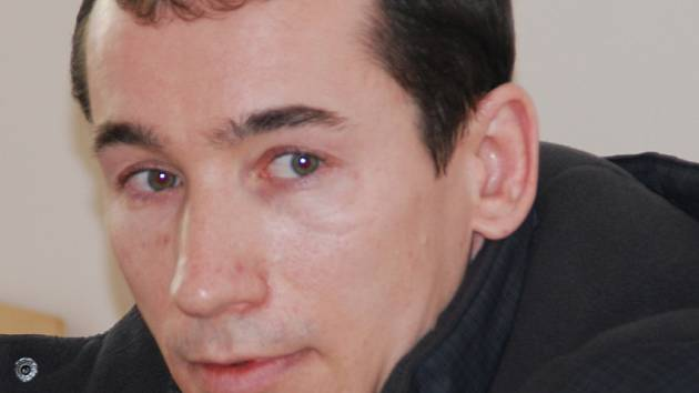 Marian Brhel z Jihlavy nemusí do vězení, ale hrozí mu ústavní sexuologická léčba.