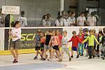 Havlíčkobrodské sportovní hry. Archivní foto.