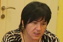 Podle Elisabeth Deutsch se rakouské sociální služby od českých moc neliší.