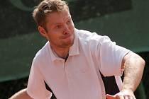 Triumf z loňského ročníku Rebel Cupu obhajoval Josef Vašíček s Michalem Holendou. Pro letošní rok se rozdělili, ale oba skončili v semifinále.