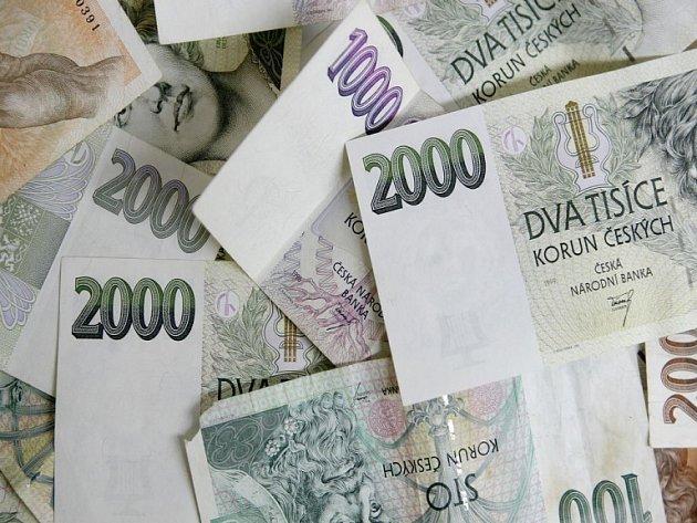 Přibyslavi hrozí, že přijde o dotaci, kterou kraj Vysočina jen tak nerozdává.