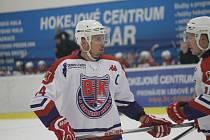Miroslav Třetina.