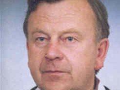 Glark Breda
