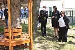 Ve světelské věznici ke Dni dětí připravili několik novinek.