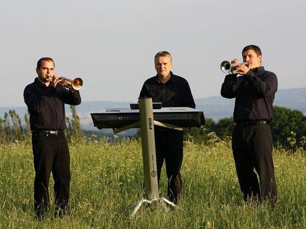 PM Band.