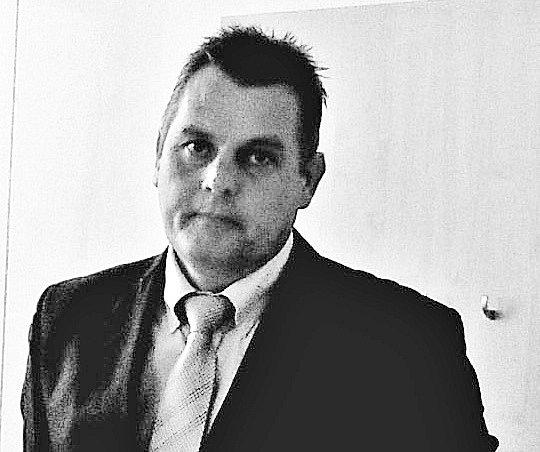 Zdeněk Šustr.