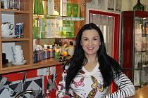 Salon krásy Zita Rezničenková (na snímku) provozuje úspěšně už osmnáctým rokem. Nyní získala ocenění.