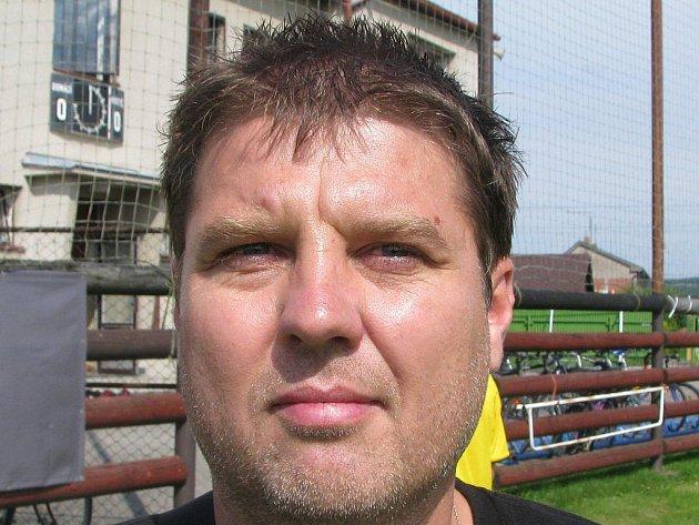 Zdeněk Jungvirt
