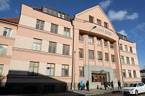Třebíčský soud vynesl minulý týden pravomocný rozsudek v případu Tomáše Špačka, který byl uznán vinným z přečinu usmrcení z nedbalosti a odsouzen ke dvaceti měsícům ve vězení. Soud mu trest podmíněně odložil na zkušební dobu dvou let. Ilustrační foto.