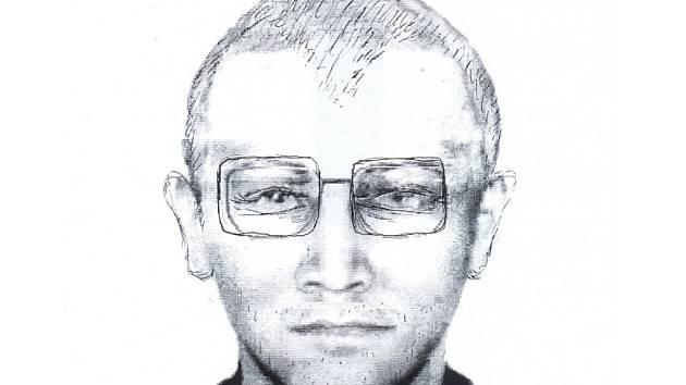 V souvislosti s případem zmizelého Jakuba Šimánka hledá policie tohoto muže, který mohl být svědkem, který chlapce viděl naposledy.
