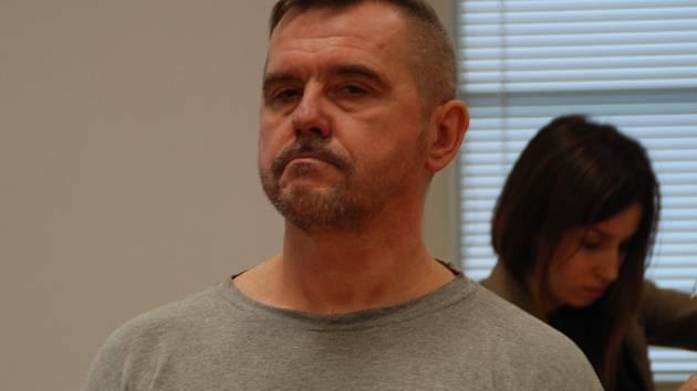 Zdeněk Vidocque podnikal v devadesátých letech pod jménem Večerka. Později si změnil příjmení.