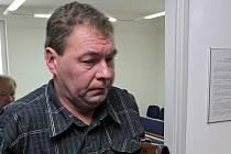 Exstarosta Lipnice si nyní ve vězení odpykává čtyřletý trest.