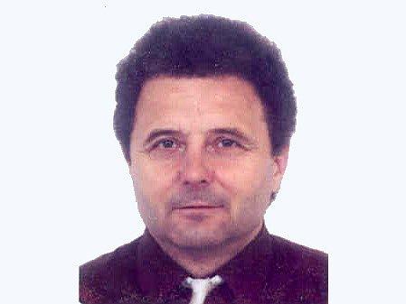 Miroslav Kouba