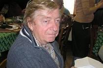 Jaroslav Jonák