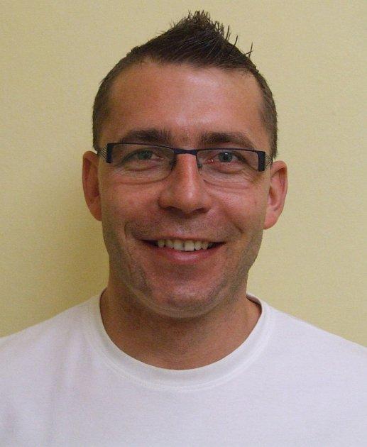 Petr Veselka