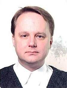 O katolickém knězi Marku Marcelovi Šavelovi nikdo nic neví už už téměř čtyři týdny.