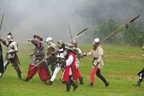 Bitva o Notorburg.