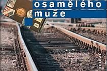 Kniha Mika Waltari - Vlak osamělého muže