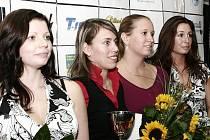 Miss Billiard 2009.