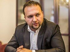 Jednání se zúčastní Ministr zemědělství Marián Jurečka (na snímku) a 150 představitelů místních samospráv a dva europoslanci.