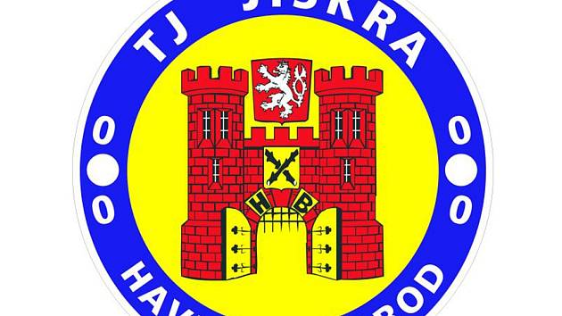 TJ Jiskra Havlíčkův Brod.