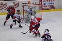 Úspěšně ukončit sezonu se povedlo hokejistům 7. a 8. tříd  HC Rebel Havlíčkův Brod.