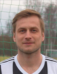 Martin Turek (FK Kovofiniš Ledeč n. S. B)