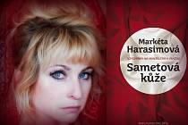 Markéta Harasimová.