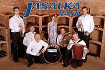 Jásalka Band