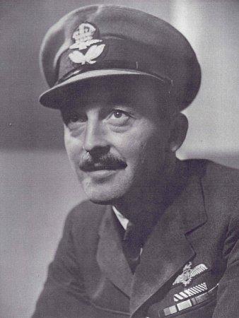 Alois Šedivý