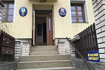 Volby do obecního zastupitelstva proběhly v sobotu v Ovesné Lhotě.