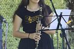 Svátek hudby ve Světlé nad Sázavou