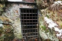 Důlní dílo horníků, nebo měšťanů?