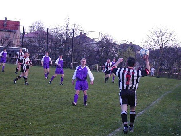 V zápasech 19. kola se odehrála na góly celkem bohatá utkání.