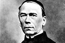 Adolph Kolping.