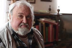 Jaroslav Kreibich