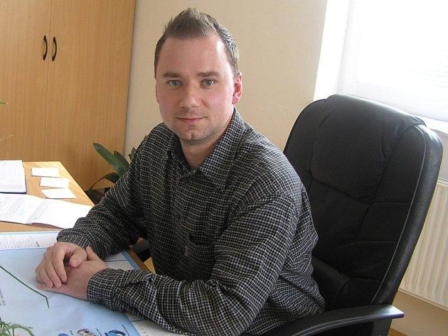 Miroslav Uchytil