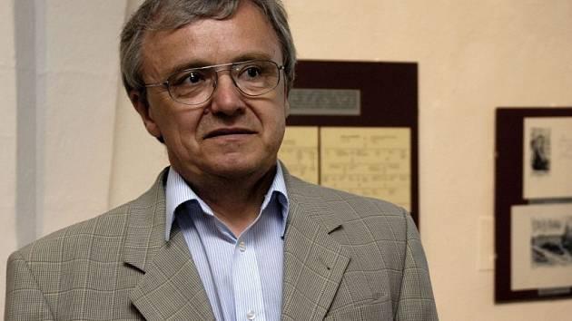 Josef Kekula