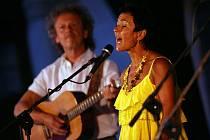 V Hanesově mlýně u Štoků zahraje také známá jihočeská folková kapela Nezmaři. Její vystoupení je na programu v sobotu.