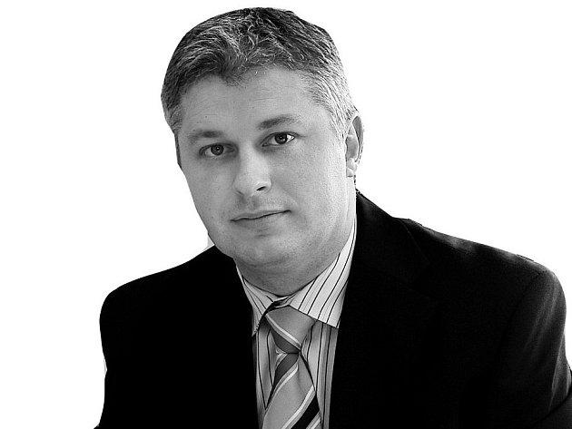 Jan Stoklasa