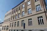 Centrum Havlíčkova Brodu prošlo velikou změnou.
